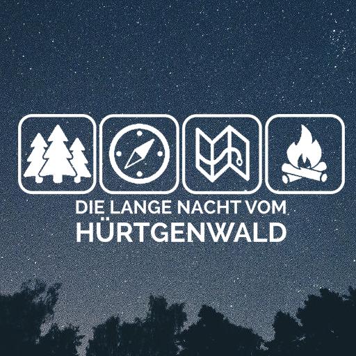 Lange Nacht vom Hürtgenwald