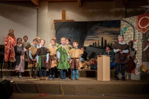 20191224 Weihnachts Kinder Musical 12