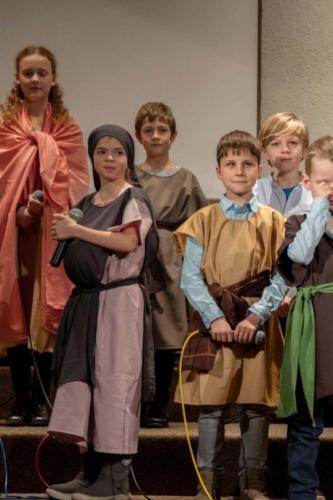 20191224 Weihnachts Kinder Musical 13