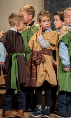 20191224 Weihnachts Kinder Musical 15