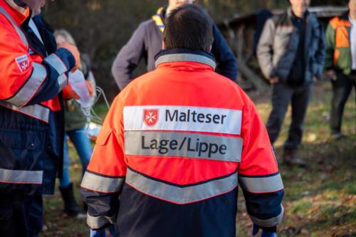 2020-02-1520200215 Royal Rangers Detmold Malteser BesuchDSC 7224