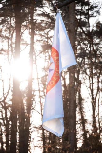 2020-02-1520200215 Royal Rangers Detmold Malteser BesuchDSC 7237