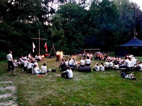 Sommercamp2019 Sam Sa 3